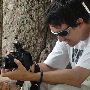 Profile picture for Gerson Martins