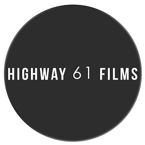 Profile picture for Highway 61 Films