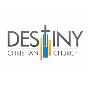 Profile picture for Destiny Christian Church