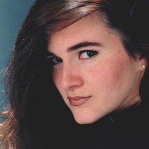 Profile picture for Flavia Richards