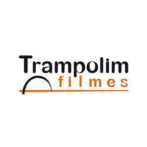 Profile picture for Trampolim Filmes