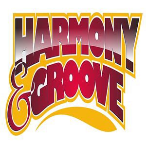 Profile picture for Harmony & Groove