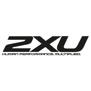 Profile picture for 2XU