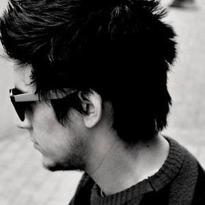 Profile picture for Carlos Rodriguez Smith