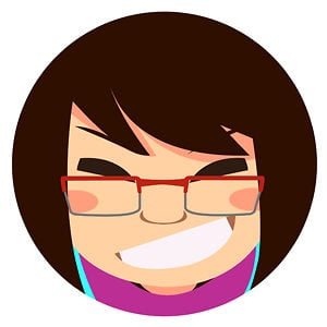 Profile picture for Betty Kwong