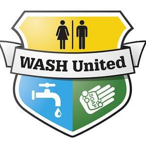 Profile picture for WASH United