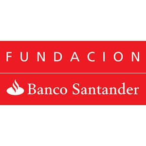 Profile picture for Fundación Banco Santander