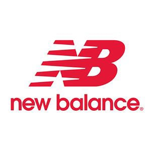 Profile picture for New Balance Europe