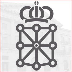 Profile picture for Gobierno de Navarra