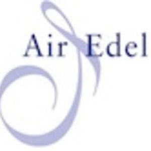 Profile picture for Air-Edel