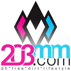 Profile picture for 203mm.com