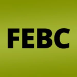 Profile picture for FEBC