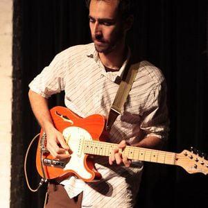 Profile picture for Greene Streete Music