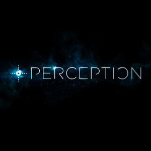 Profile picture for Perception