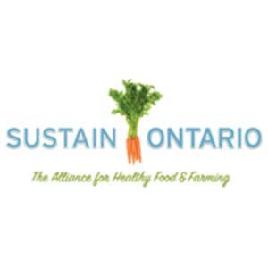 Profile picture for Sustain Ontario