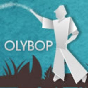 Profile picture for Olybop