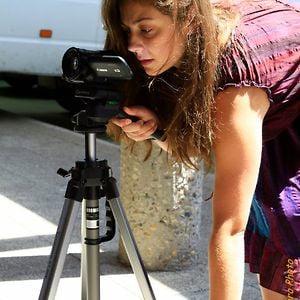 Profile picture for Lucía cortiñas