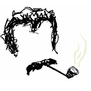 Profile picture for Les Copains D'Abord