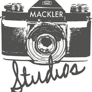 Profile picture for Mackler Studios