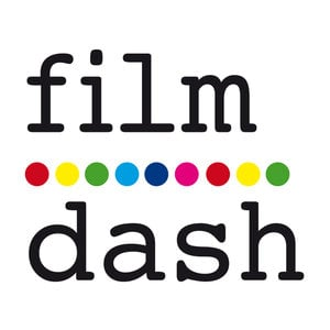 Profile picture for Film Dash