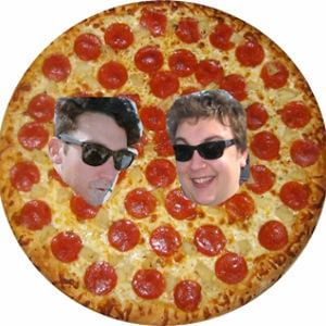 Profile picture for boxcar and bindles