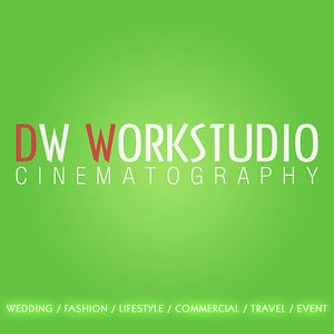 Profile picture for Dw WorkStudio