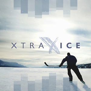 Profile picture for Xtraice