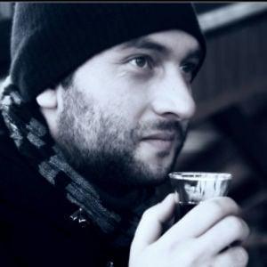 Profile picture for Mustafa Temiz