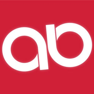 Profile picture for Andrew Bateman