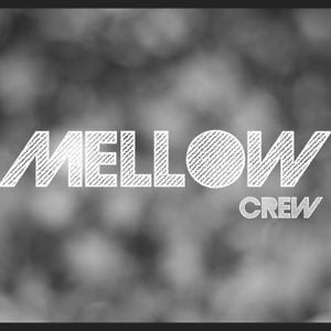 Profile picture for Mellow Crew