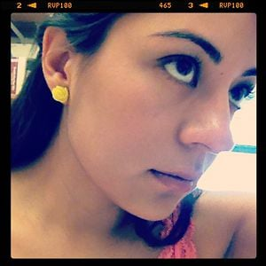 Profile picture for Carolalala
