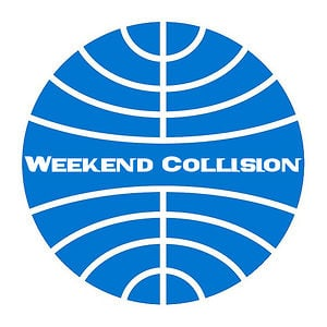Profile picture for Weekend Collision