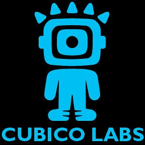 Profile picture for Cubico Labs