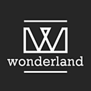 Profile picture for Wonderland Production