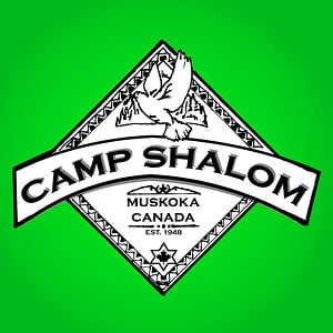 Profile picture for Camp Shalom Canada
