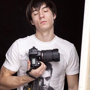 Profile picture for Anton Praga