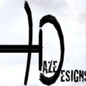 Profile picture for Haze Designs