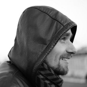 Profile picture for Gabor Deutsch