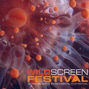 Profile picture for Wildscreen Festival
