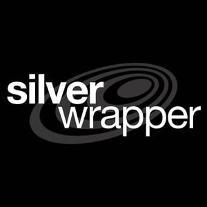 Profile picture for Silver Wrapper