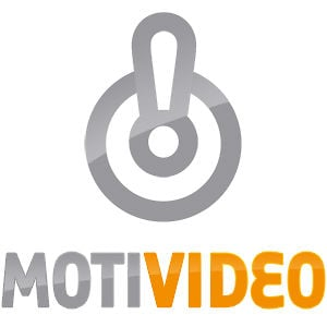 Profile picture for MotivarteVideo