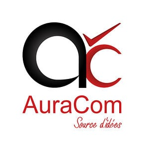 Profile picture for AuraCom