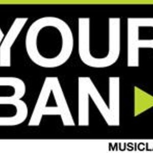 Profile picture for Yourban MusicLab