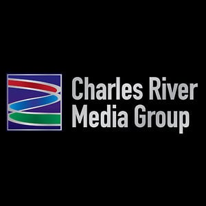 Profile picture for Charles River Media Group