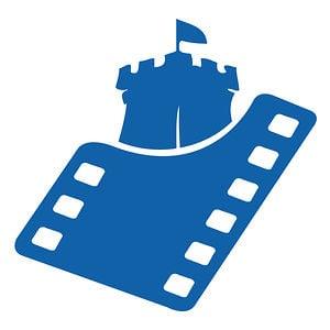 Profile picture for Altenburger Film Production