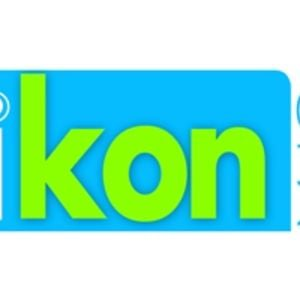 Profile picture for iKon Media Group
