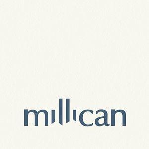Profile picture for Millican