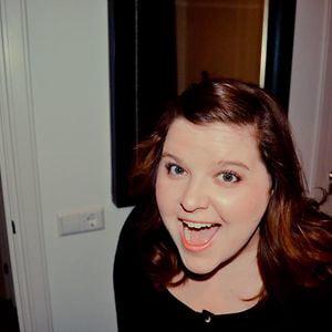 Profile picture for Brittani Wilcox