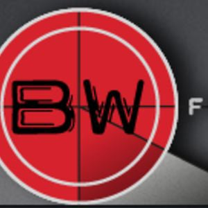 Profile picture for BW Films LLC