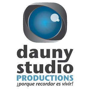 Profile picture for DaunyStudio Productions
